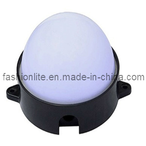 LED DOT Light/Decoration Light (CFL-SMD-50WP6LA)