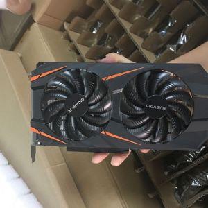 Cheapest Leadtek Nvidia Gigabyte Graphics Card Model P106