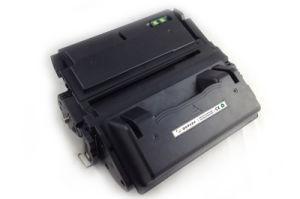 Office Supplies Original Toner Cartridge Q5942A for HP Laserjet 4250/4350 pictures & photos