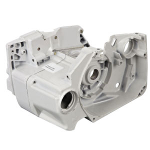 High Quality Crankcase for Ms 361 pictures & photos