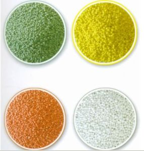 2016 Hot Selling Colorful NPK Water Soluble Fertilizer Organic Fertilizer pictures & photos