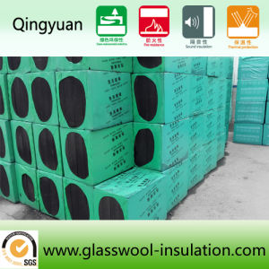 Cryogenic Insulation Foam Glass Insulation Materials pictures & photos