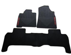 Auto Parts Car Floor Mat, Car Mat for Lexus, pictures & photos