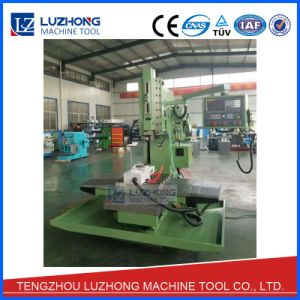 CNC Vertical Slotting Machine (CNC Vertical Shaping BK5032) pictures & photos