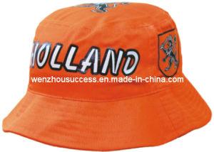 Bucket Hat Ss12-Ne028 pictures & photos