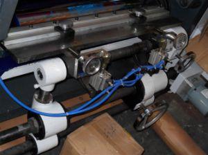 Plastic Bags Gravure Printing Machine pictures & photos