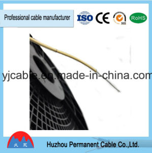 Professional Multi Purpose Military Communication Cable with RoHS Certificate pictures & photos