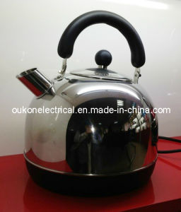 3L Big Electric Kettle (OULT-0830)