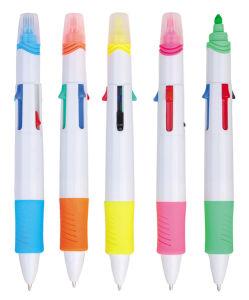 Promotional Pen D8128