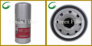 Fuel Filter for Renault Parts (7420972291) pictures & photos