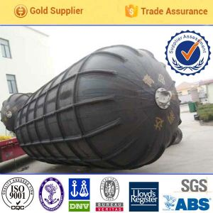 Used for All Kinds of Ship Air Block Fender pictures & photos