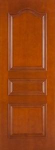 Wooden Door (D18F-K)