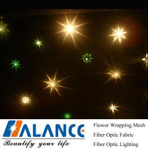Optic Fiber Light for Sauna Room Starry (SAK16)