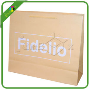 Customized Bags Paper Bag Manufacturers pictures & photos