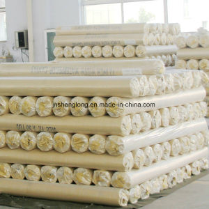 PVC Coated Fabric Roll pictures & photos