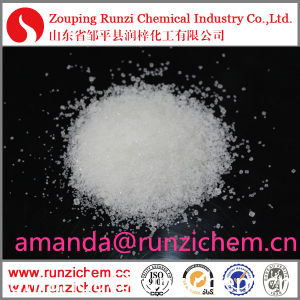 Ammonium Sulphate Crystal pictures & photos