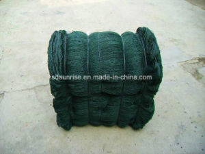 PE Fishing Twine Fishing Net pictures & photos
