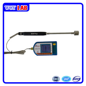 Digital Laboratory Surface Temperature Sensor