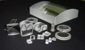 Terrific Plano Convex Cylindrical Lens for Optical Components From China pictures & photos