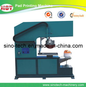Manual Pad Printing Machine pictures & photos