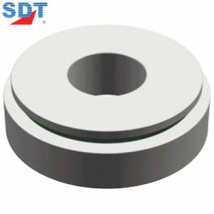 Thrust Spherical Plain Bearings (GX...T / GE...AW)