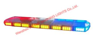 1W PC Lens Classic Super Bright LED Lightbar pictures & photos