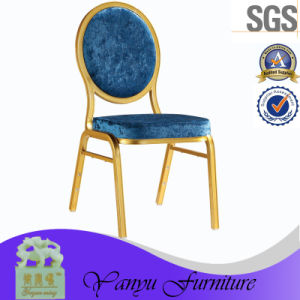 Metal Chair / Dining Chair / Hotel Chair / Banquet Chair