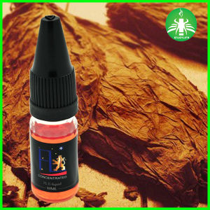 Concentrated Flavor E Liquid with CE&RoHS Tobacco E Flavors pictures & photos