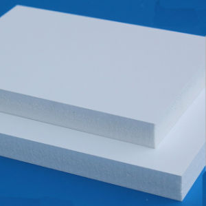 China Advertising PVC Foam Board pictures & photos