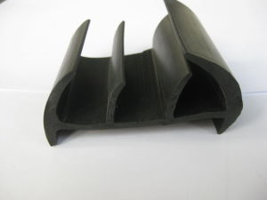 Rubber Seals pictures & photos
