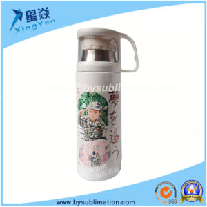 304 Stainless Steel Thermos Bottle for Sale pictures & photos