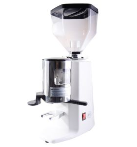 Professional Commercial Coffee Grinder/Maker