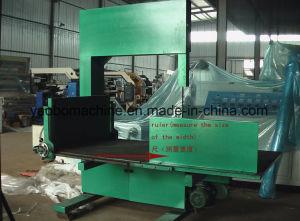 Polyethylene Air Bubble Film Cutting Machine