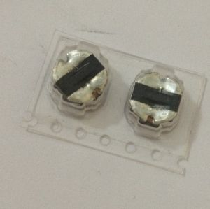 Sheild Power Inductors pictures & photos