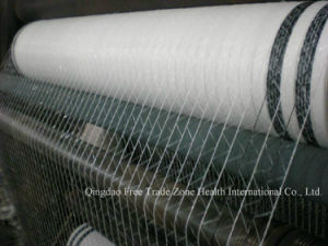1.23m X 3000m Bale Net Wrap pictures & photos