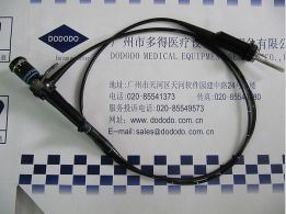 Olympus Bf-P30 Bronchoscope pictures & photos