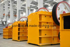 Good Quality Crusher for Sale pictures & photos