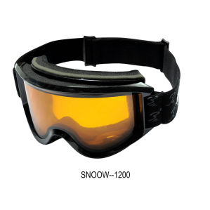 Goggles (SNOW-1200) pictures & photos