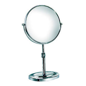 Adjustable Cosmetic Mirror with Magnified 3 Times (KW-Q212) pictures & photos