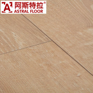 8mm New Style Timeless Designs Laminate Flooring (AS3503-7) pictures & photos