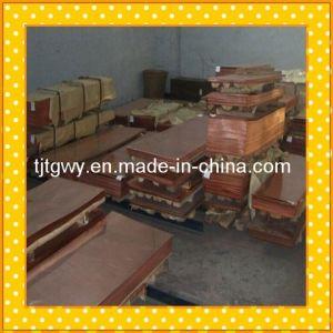 C12200, C12300, C14200, C10920, C14420 Copper Sheet pictures & photos