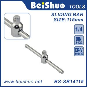 Sliding Bar - BS-Sb14115 - Socket- Accessory pictures & photos