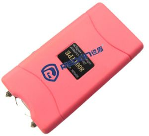 Hot Selling Personal Self Defense Stun Guns pictures & photos