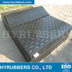 Envoronment Friendly Anti-Slip, Water Proof Rubber Mat, Rubber Mats, Rubber Floor Mats pictures & photos