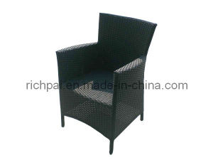 Wicker Chair (RCR012)