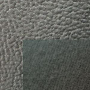 SGS Gold Certification Z011 New Litchi Pattern Sofa Leather Furniture Leather PVC Artificial Leather PVC Leather pictures & photos