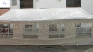 Hz-Zp66 3X9m (10X30ft) Car Shed /Car Tent /Car Canopy / Carport pictures & photos