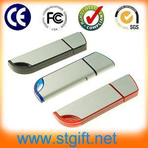 Promotional Gift USB Flash Disk/Flash Disk/Flash Drive USB (TH501)