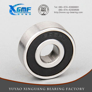 China Deep Groove Ball Bearing (16011-2RS)