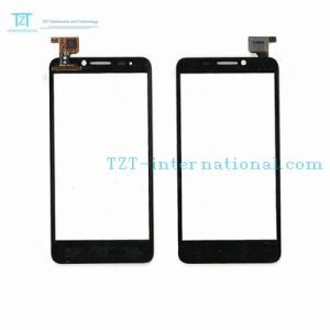 Cell/Mobile Phone Touch Screen for Alcatel Ot6030 pictures & photos